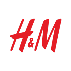 Liikkeen logo